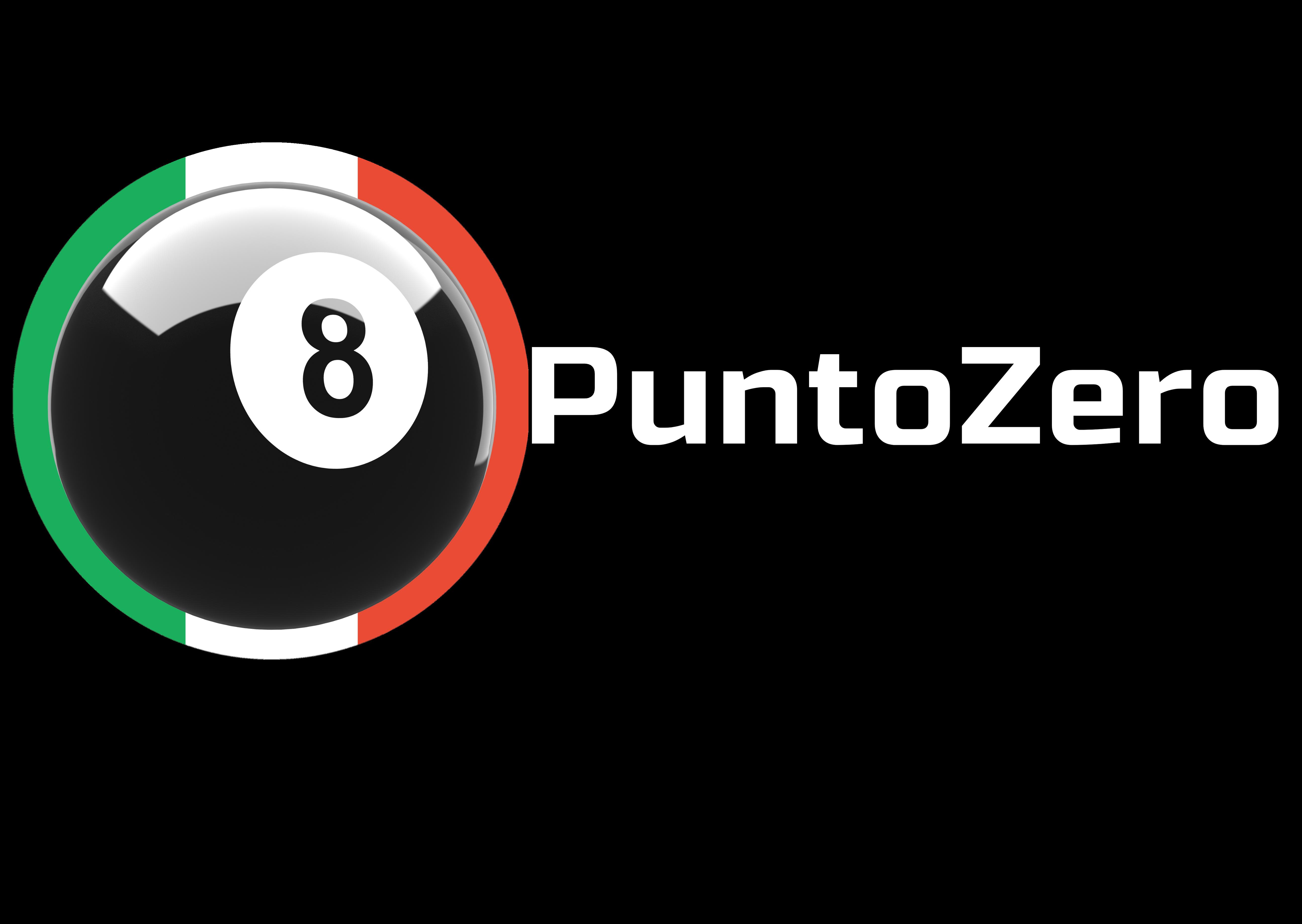 8puntozero