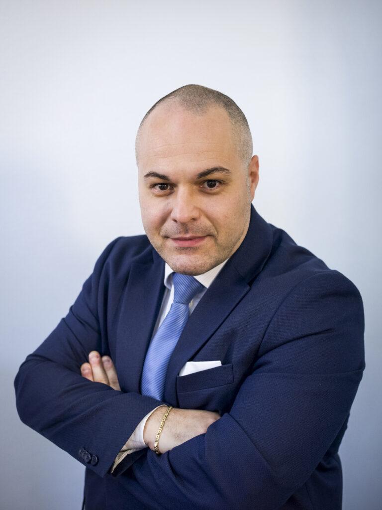 Ivano Giardina
