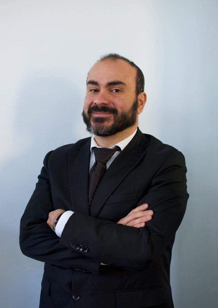 Stefano Favilli
