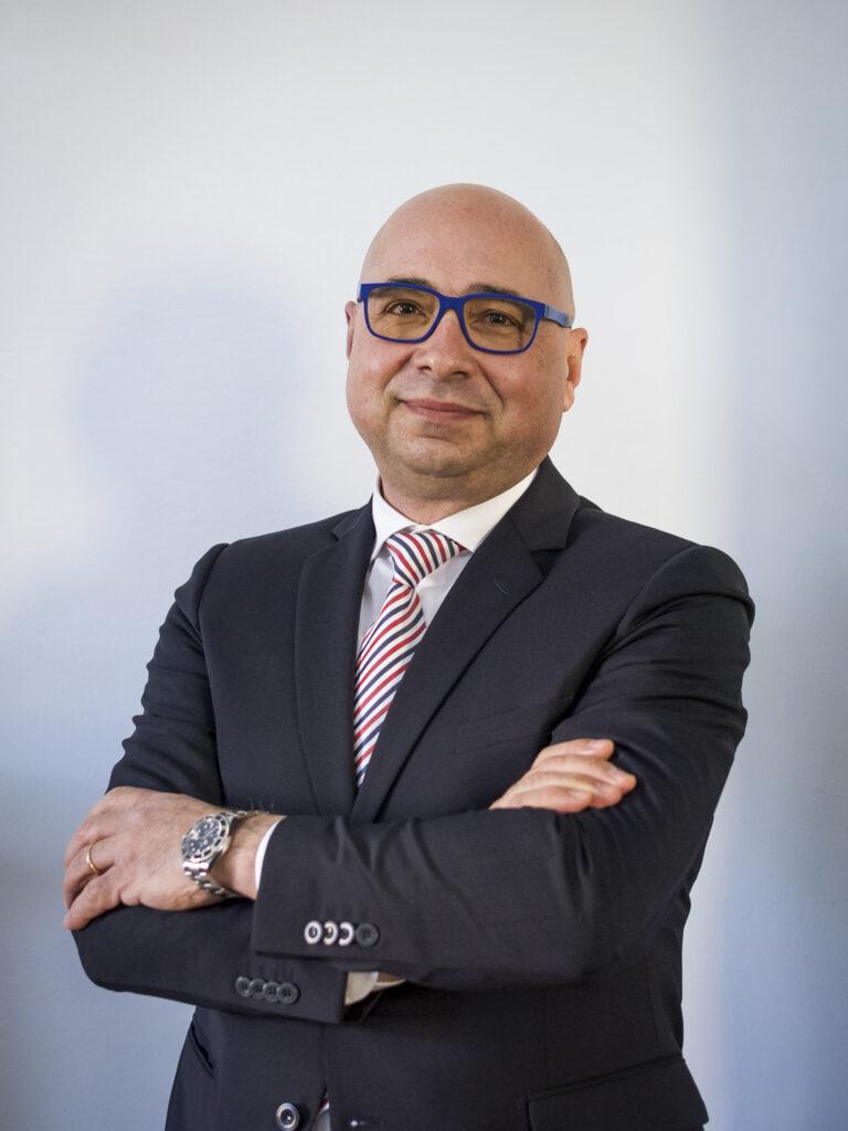 Mario De Cianni